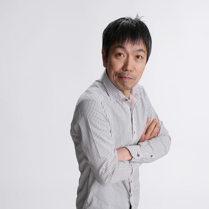staff-youichi