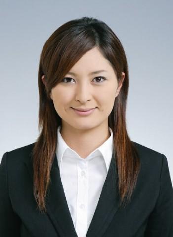 syoumei02-min